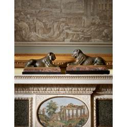 На торгах SOTHEBY'S представят работы мастеров Рима и Парижа