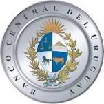 В Уругвае модернизированы две купюры