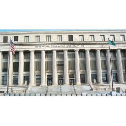 В Америке построят новую фабрику бумажных денег