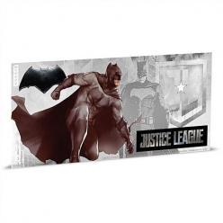 В Новой Зеландии будут выпущены банкноты с изображением супергероев