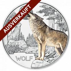 В Австрии выпущена «светящаяся» монета