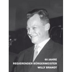 На немецких монетах изображен Вилли Брандт