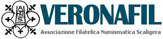 В Италии пройдет выставка коллекционирования Veronafil. Spring 2018