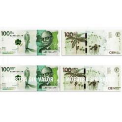 В Колумбии будет проведена денежная реформа