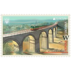 Украинские марки вошли в ТОП-10 лучших марок Европы