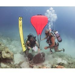 Возле популярного у туристов острова обнаружены затонувшие римские судна