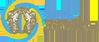 Две новые монеты доступны для онлайн заказа в Нацбанке Украины