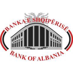  В Албании будет выпущена полимерная банкнота