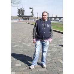 Вчера умер известный украинский коллекционер Владимир Волковский