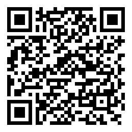 Доступно мобильное приложение «Монеты Украины»