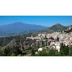 В Сицилии найдено древнейшее вино в мире