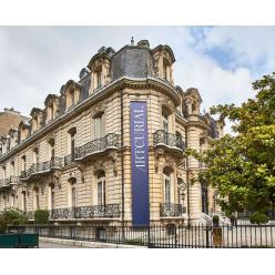 Во Франции состоится аукцион, где лотами будут предметы времен Французской империи