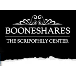 Опубликованы результаты аукциона Booneshares