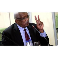 В Судане будут выпушены банкноты новых номиналов