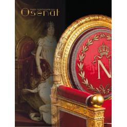 Во Франции на аукционе за €500 000 ушел с молотка трон Наполеона