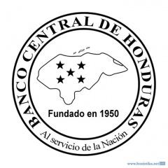 В Гондурасе планируют вывести из обращения купюры мелких номиналов