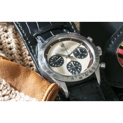 Аукцион известных часов пройдет в Нью-Йорке