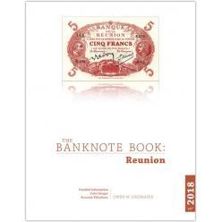Обновленный раздел каталога «Книга Банкнот» доступен к заказу
