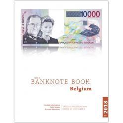Доступен для просмотра обновленный раздел Banknote Book