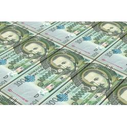 В Парагвае планируют выпустить в обращение обновленные банкноты
