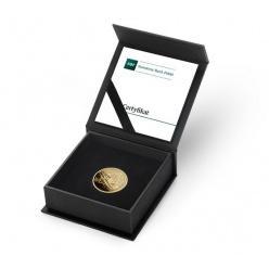У Польщі викарбувана монета на честь національної олімпійської збірної