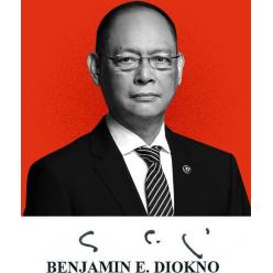 В Филиппинах будут обновлены все банкноты образца 2010-2018 годов