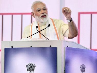 В Индии анонсировали выпуск памятных монет и марок к 150-летию наставника джайнизма Шримада Раджчандра
