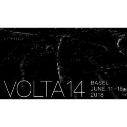 В швейцарском Базеле состоится международная ярмарка современного искусства