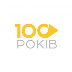 Сегодня прошла церемония открытия XVI Национальной филателистической выставки «Укрфилэксп 2018», а также спецгашение почтового блока