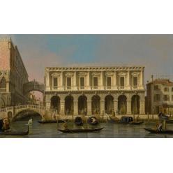 Sotheby's представил первый в новом году аукцион живописи