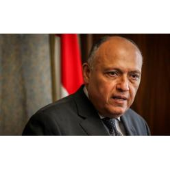 В Египте не планируется выпуск купюр новых номиналов