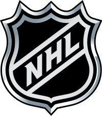 Канада выпустила монету в честь юбилея Национальной хоккейной лиги