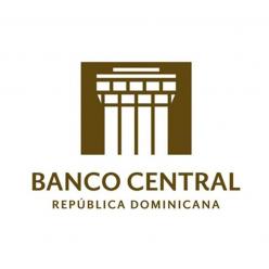 В Доминикане выпущены новые тысячные купюры