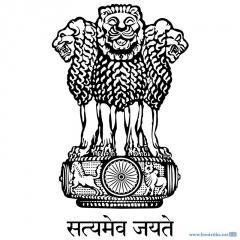 Обновленные купюры выпустили в обращение в Индии
