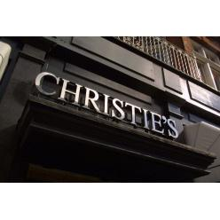 Christie`s организовывает распродажу собрания декоратора Альберто Пинто