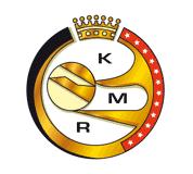 В Бельгии монетный двор объявил о своем закрытии