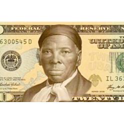 В США приостановят выпуск банкнот с портретом темнокожей женщины
