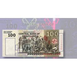 Создано приложение для распознавания поддельных банкнот