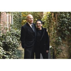  Музею Хиршхорна в Вашингтоне подарили коллекцию работ Марселя Дюшана
