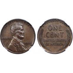 На аукцион Heritage выставлена самая редкая монета США